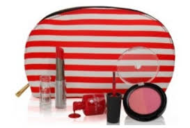 10 top best lakme bridal makeup kit 2