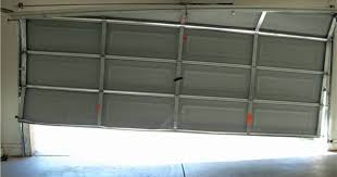 the 3 most mon garage door accidents and how to avoid them