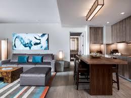 Living Room Bar Miami Hotel East Miami Fl Bookingcom