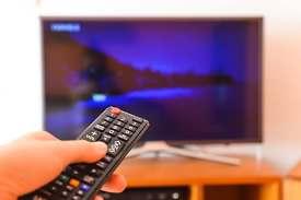 無料画像 : エレクトロニクス, リモコン, 技術, 電子機器, マルチメディア, テレビ, オーディオ機器, ハンド, ガジェット, 表示装置,  指, パソコン 4727x3151 - - 1616043 - 無料写真- PxHere