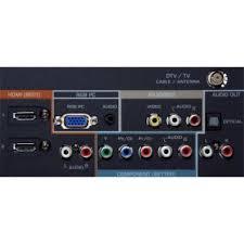 vizio tv e321vl. 162300000_vizio-32-e321vl-flat-panel-lcd vizio tv e321vl