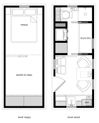 Home Design   Ideas About Tiny House Plans On Pinterest - Tiny home design plans