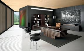 office furniture collection. Modern Office Furniture Collection With The Taiko.