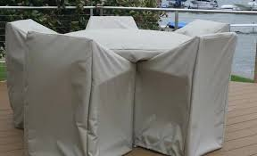 amazon patio furniture covers. Furniture Covers View In Gallery Patio Cover Tutorial For Cat Hair . Amazon