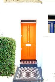 front door: orange front door meaning. Front Door Locks Amazon ...