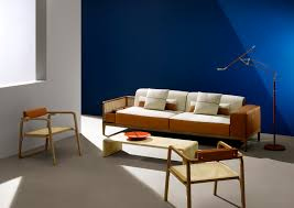 Hermes, French, Furniture, Home decor