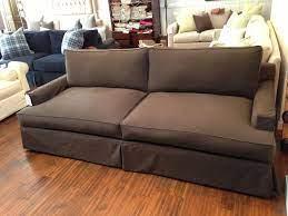 sofa u love custom made in usa