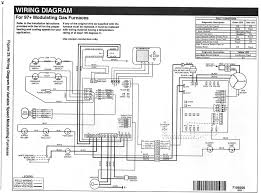 amana air conditioner wiring diagram wiring diagram rows