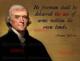 2nd Amendment Quotes Extraordinary 48Nd Amendment Quotes Brilliant Second Amendment Poster