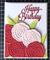 Paper Flower Cutter Alinacraft Metal Cutting Dies Cut Mold Art Cutter Scrapbooking Paper
