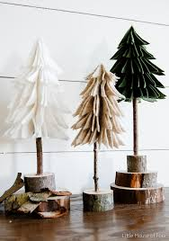 Perfect Images About On Decorations Treesand Holiday Decorations Home Decor Trees
