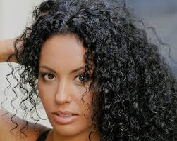 prev next wet wavy weave hairstyles for black women bvblxc