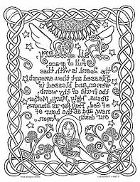 Free Catholic Coloring Pages Printables 5f9r Pray Coloring Pages