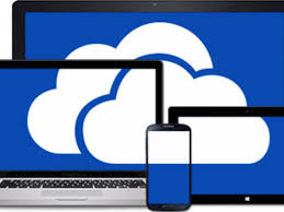 What Is Ms Onedrive Microsoft Offers Free 100gb Onedrive Space To Dropbox Users