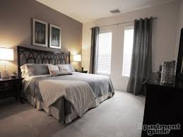 ... Bedroom:New Most Popular Bedroom Colors 2014 Home Interior Design  Simple Creative With Home Improvement ...