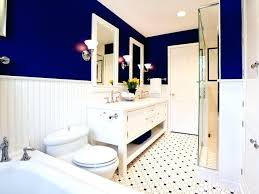 dark blue bathroom tiles.  Tiles Dark Blue Bathroom Ideas Absolutely With And  Dotted Tiles Color Bedroom White   With Dark Blue Bathroom Tiles B