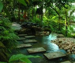 inspirational home interiors garden. unique interiors home garden design pics on spectacular interior decorating about inspirational  ideas for small spaces throughout interiors f