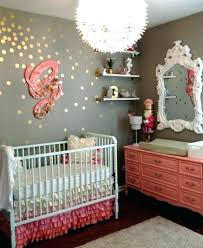 Nursery lighting ideas Bedroom Baby Pinmypet Baby Boy Nursery Lamp Bedroom Lighting Ideas Lamps Rooms Small