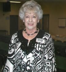 Iva Clark Obituary - Colleyville, TX
