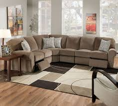 sectional couches with recliners. Awesome Nice Sectional Sofas With Recliners 17 Best Ideas About Reclining For Recliner Ordinary Couches U