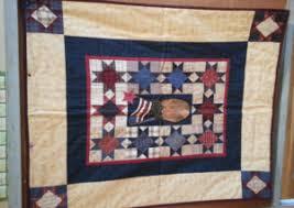 MUUC Quilters - Melrose Unitarian Universalist Church & veterans-quilt Adamdwight.com
