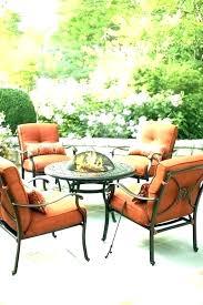 furniture yard furniture s orange county furniture in orange county ca outdoor patio furniture outdoor patio furniture