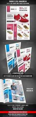 best images about flyer adobe photoshop product flyer magazine ad