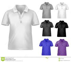 shirt design templates vector t shirt design template women and men stock vector