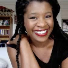 Christina N Rhodes, age ~44, address: Daniels, WV - PeopleBackgroundCheck