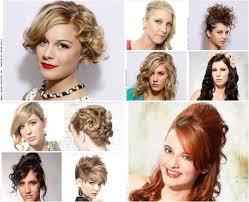 Afda1fea5847c8 Jednoduchý Romantický účes Pre Stredne Dlhé Vlasy