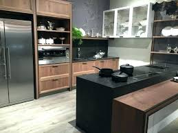 marble cultured kitchen countertops cost