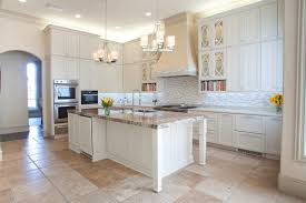 custom kitchen cabinets dallas. Exellent Dallas Traditionalkitchenremodelingdallas Kitchen Remodeling Dallas In Preston  Hollow With White Kitchen Intended Custom Cabinets