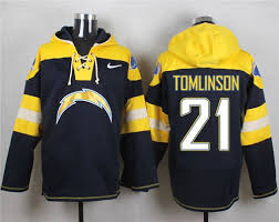 Ladainian ��top Arrival Tomlinson Cheap Nfl 26 For Chargers Hoodie Ew Pullover Brady Navy 21 42 Home Away England Player Jersey 222 Seller�� Tom 602506 On Jerseys Wholesale N1q502c0jgo0jiyd Sale Blue Hats Shirts - Patriots New amp; Jerseys Gear