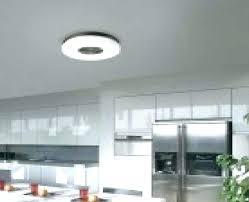bathroom fans quiet bathroom extractor fans review ceiling kitchen wall exhaust fan ventilation options pure