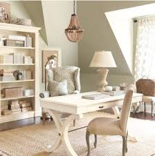 stylish office decor. Tremendous Shabby Chic Office Decor Stylish Decoration 17 Best Images About New Girl Cave Home I