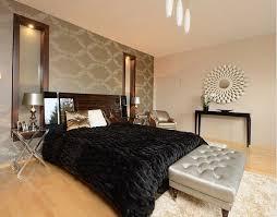 How to Add Art Deco Style. Garbo's Bedroom Look