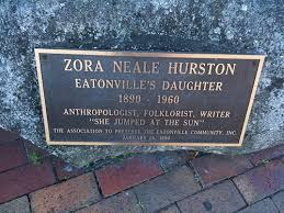 best zora neale hurston images zora neale  their eyes were watching god essay questions gradesaver
