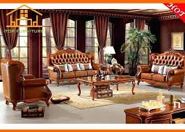 teak wood sofa set designs clic wooden pictures of latest design with sof