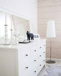 ikea white bedroom furniture. delighful bedroom white furniture design using ikea product throughout ikea white bedroom furniture m