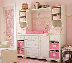 pottery barn childrens furniture. brilliant furniture madison changing table system  pottery barn kids and childrens furniture e