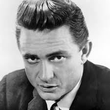 <b>Johnny Cash</b> - Songs, June Carter & Movie - Biography