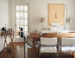 Small Picture small spaces dining rooms