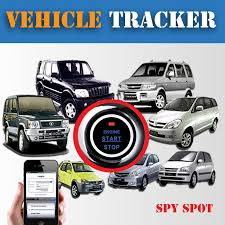 Hasil carian imej untuk GPS TRACKER