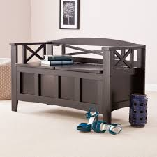 entryway furniture sets. Mudroom:Entryway Hooks And Storage Premade Mudroom Lockers Black Entryway Cabinet Thin Bench Furniture Sets