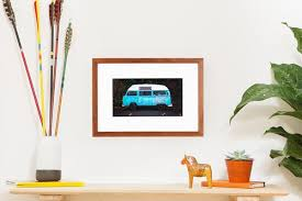 the best framing services the