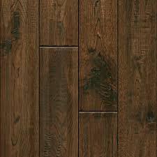 kingsmill cape cod brown bear 3 4 solid 5 wide hand sed oak
