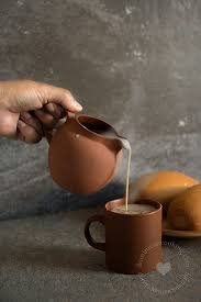 avena caliente recipe video oatmeal and milk hot drink