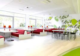 google head office interior. Creative Corporate Office Design Ideas Google Head Interior