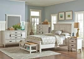 Distressed White Bedroom Set White Distressed Bedroom Sets Medium ...