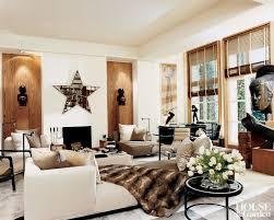 Parisian Bedroom Decor New Parisian Living Room Decor Living Room City Theme On